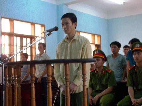 Thảm án 4 người chết ở Gia Lai: Kẻ cuồng sát thoát án tử hình 1