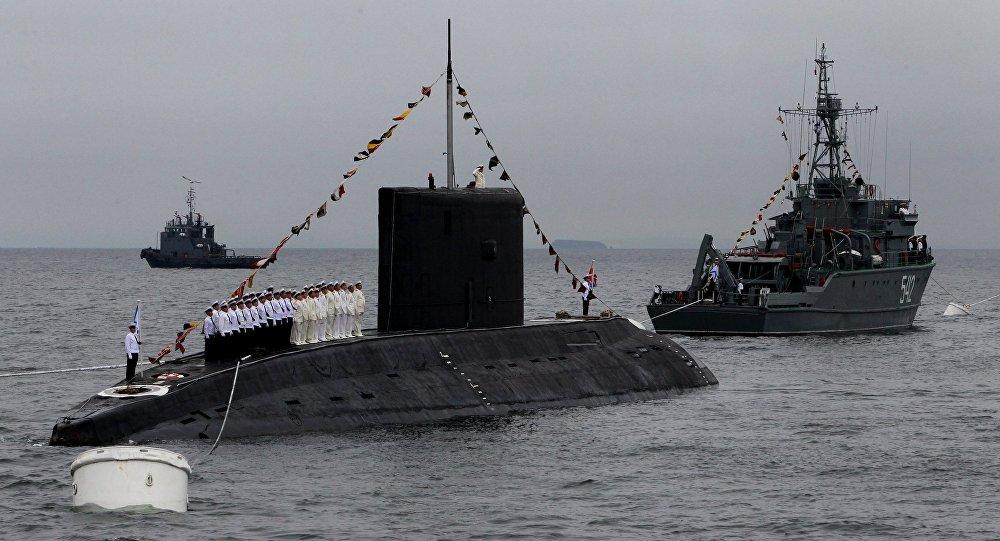NYT: Nga ném ra lời thách thức ngầm cho Mỹ và NATO 1