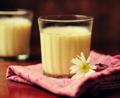 Cách làm sữa ngô thơm ngon bổ dưỡng tại nhà 2