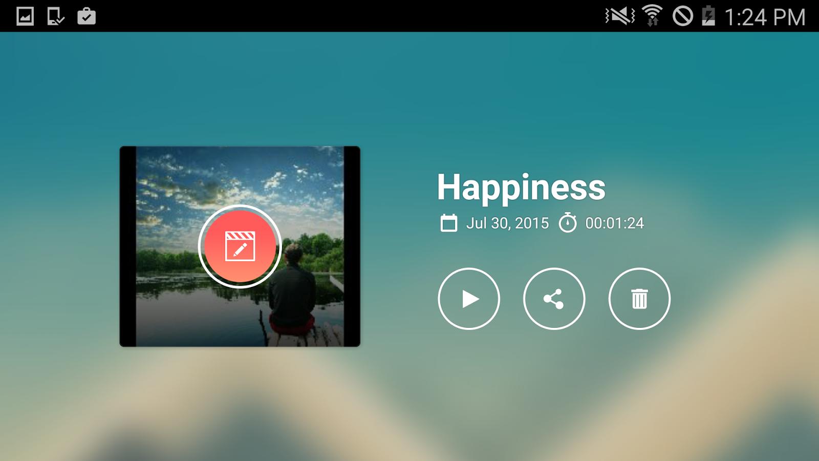 KineMaster - Ứng dụng chỉnh sửa biên tập video cực hữu ích 4