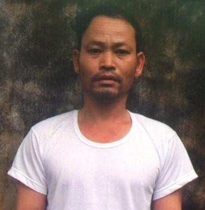 Thái Bình: Bắt kẻ gây ra hàng chục vụ xâm hại phụ nữ trung niên 1