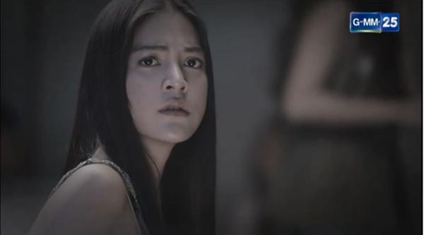 """Tình yêu không có lỗi, lỗi ở bạn thân 2 tập 12: Sự thật về mối """"thâm thù"""" của Lee với Katun 8"""