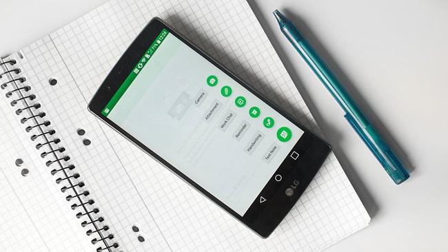 5 ứng dụng chắc chắn nên có trên smartphone Android 2