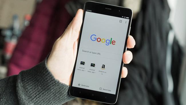 5 ứng dụng chắc chắn nên có trên smartphone Android 3