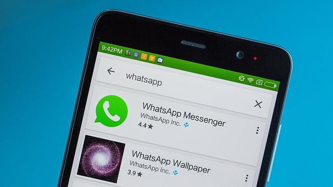5 ứng dụng chắc chắn nên có trên smartphone Android 1