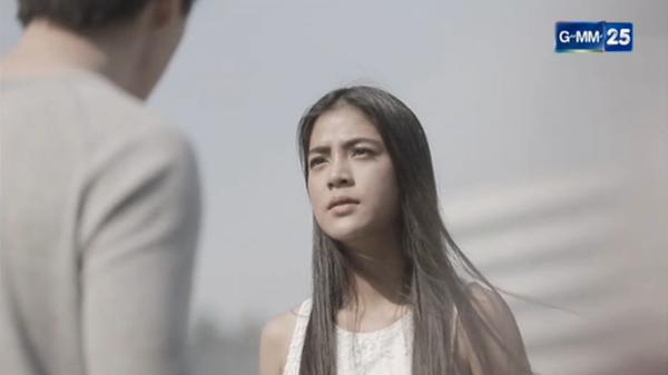 Tình yêu không có lỗi, lỗi ở bạn thân 2 tập 13: Katun chấp nhận thua cuộc, Lee rơi nước mắt 7