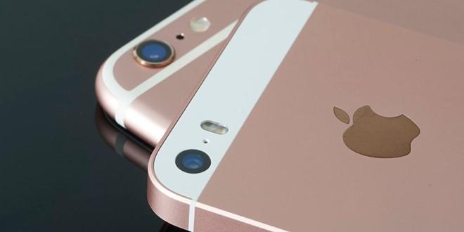 Apple dự báo doanh thu iPhone tụt dốc lần đầu tiên sau 13 năm 1