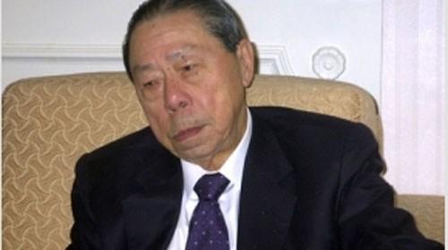 Đại gia Formosa và những tai tiếng tại Việt Nam 1