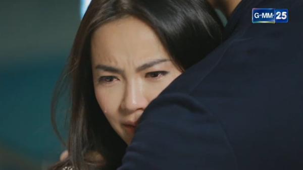 Tình yêu không có lỗi, lỗi ở bạn thân 2 tập 14: Man cầu hôn Katun, Lee nhận