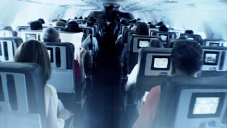 Người đàn ông bị trộm hơn 500 triệu đồng ngay trên máy bay 1