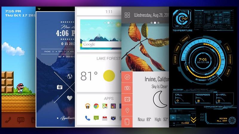 7 ứng dụng khiến smartphone của bạn nhanh hết pin 2