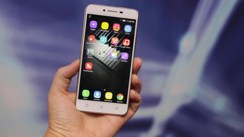 Top 3 smartphone đáng mua trong tầm giá 4 triệu đồng 1