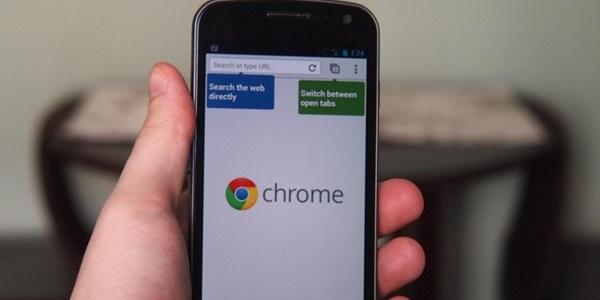 7 ứng dụng khiến smartphone của bạn nhanh hết pin 6