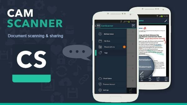 7 ứng dụng smartphone cực hữu ích dành cho dân văn phòng 3