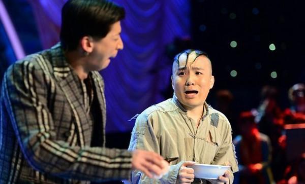 Ngày ấy - bây giờ của cậu bé Tam Mao sau hơn 20 năm nhìn lại 4