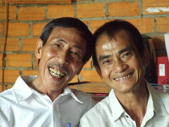 Chánh án TAND Tối cao: 'Nhanh chóng bồi thường oan sai cho ông Huỳnh Văn Nén' 3
