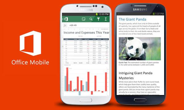 7 ứng dụng smartphone cực hữu ích dành cho dân văn phòng 2