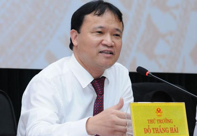 Vụ cột điện đường dây 500 KV gãy đổ: Thứ trưởng Bộ Công thương lên tiếng 1