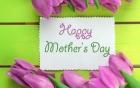 Ngày của mẹ: 21 Lời chúc hay và ý nghĩa dành cho mẹ 1
