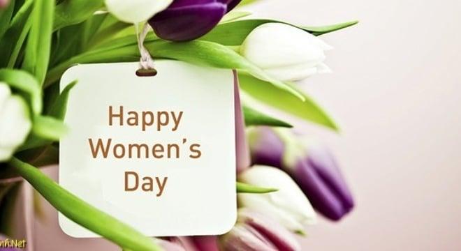 Ngày của mẹ: 21 Lời chúc hay và ý nghĩa dành cho mẹ 2