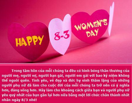 Ngày của mẹ: 21 Lời chúc hay và ý nghĩa dành cho mẹ 3