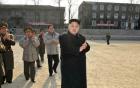 Tại sao Kim Jong-un cần vũ khí hạt nhân? 1