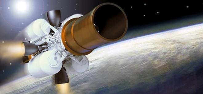Quan chức Mỹ thừa nhận hệ thống phòng thủ tên lửa
