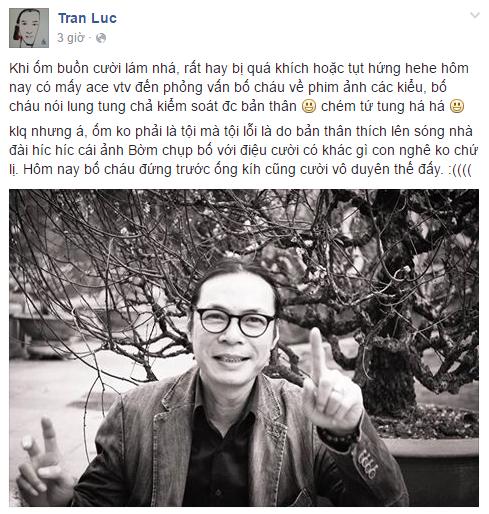 Facebook sao Việt: Kỳ Duyên khiến nhiều người ngỡ ngàng với nhan sắc trong bức ảnh mới 13