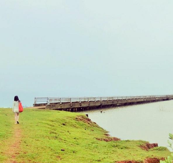 Hình ảnh Khám phá vẻ đẹp quên lối về ở đảo Lý Sơn số 8