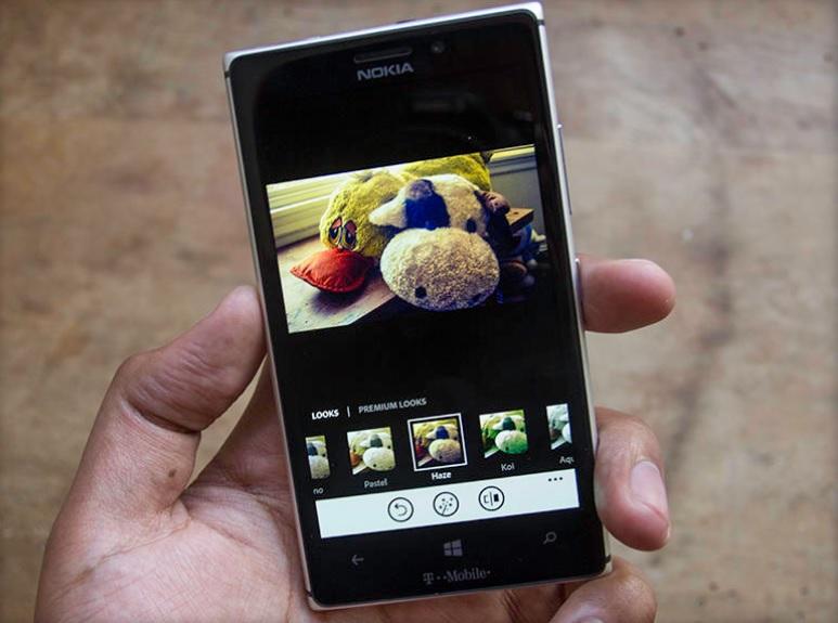 Dùng smartphone, sẽ rất phí nếu không cài 5 ứng dụng sau 5