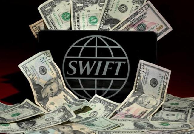 TP Bank suýt bị nhóm tin tặc quốc tế trộm 1,1 triệu USD 1