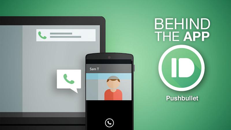 Hình ảnh Top 5 ứng dụng chuyển, chia sẻ và đồng bộ dữ liệu tốt nhất số 3