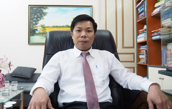 Hai cây xăng gắn chíp gian lận tiền tỷ ở Hà Nội: Khách hàng có được bồi thường? 1