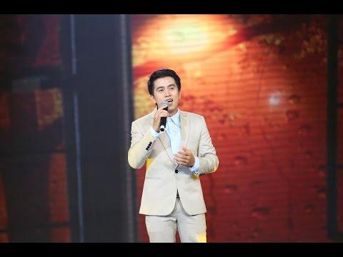 Mai Trần Lâm gấp rút tổ chức mini liveshow đầu tiên 1