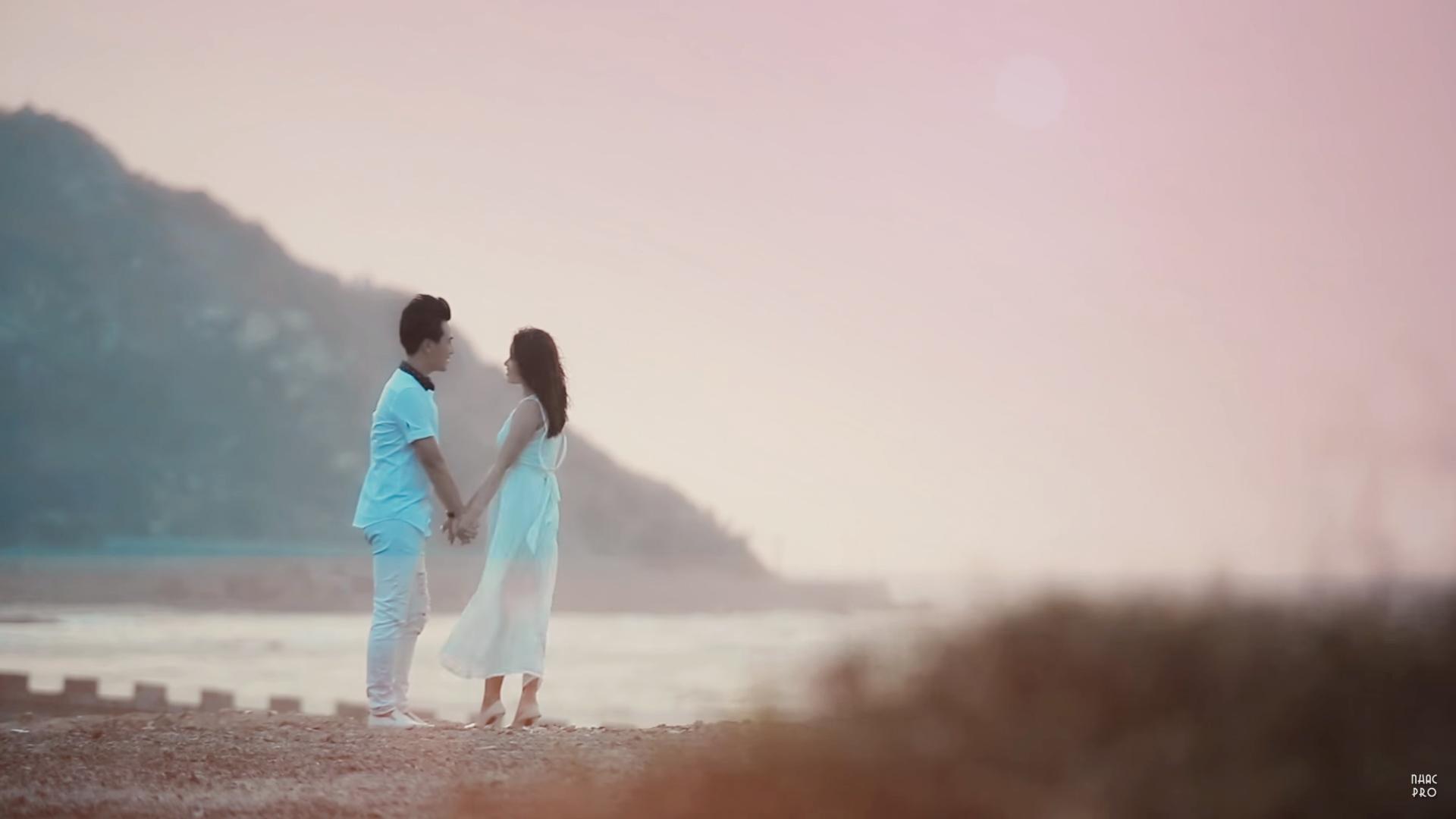 Hồ Quốc Việt tỏ tình với bạn gái mất trí nhớ suốt 5 năm 2