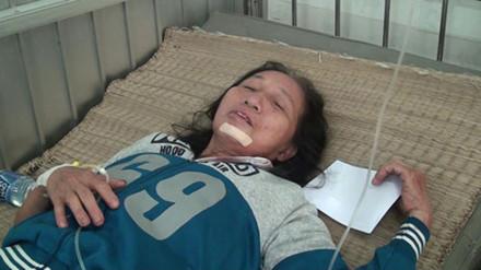 Vụ tai nạn thảm khốc ở Bình Thuận: Danh tính nạn nhân gặp nạn 1