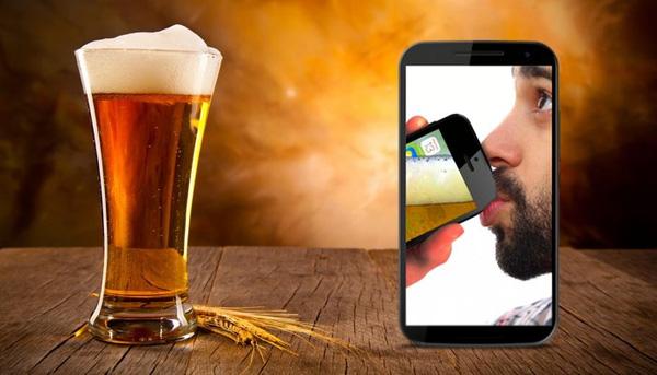 Hình ảnh 10 ứng dụng Android vô nghĩa nhất hiện nay số 4