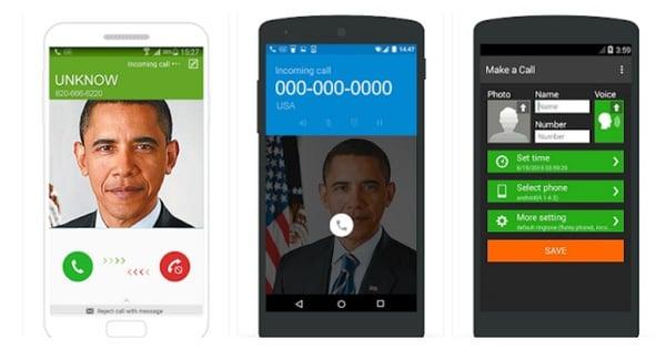 10 ứng dụng Android vô nghĩa nhất hiện nay 1