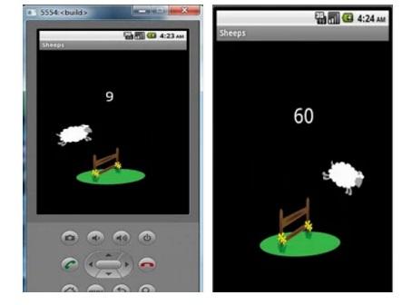 Hình ảnh 10 ứng dụng Android vô nghĩa nhất hiện nay số 3