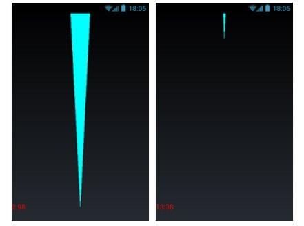 Hình ảnh 10 ứng dụng Android vô nghĩa nhất hiện nay số 5