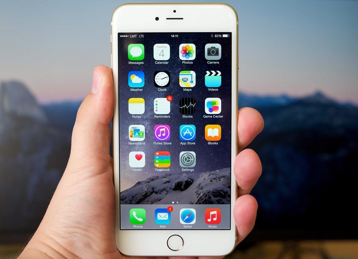 CEO Apple thừa nhận giá iPhone quá đắt đỏ 2