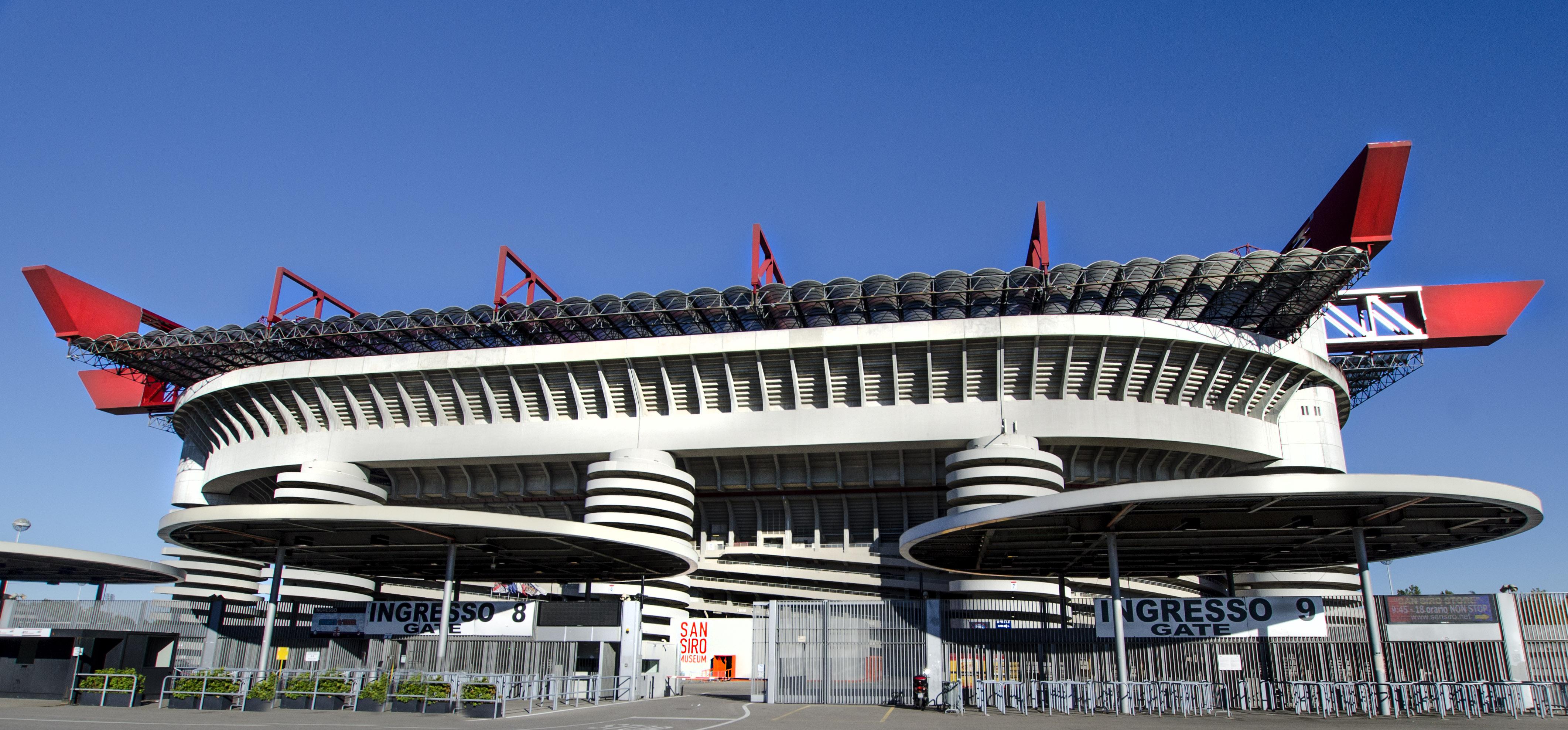 'Võ Đài' diễn ra trận quyết đấu giữa Real Madrid và Atlético Madrid 1