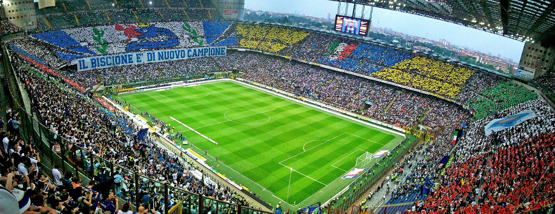 'Võ Đài' diễn ra trận quyết đấu giữa Real Madrid và Atlético Madrid 6