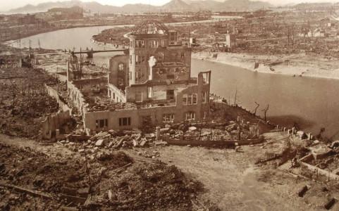 Obama thăm Hiroshima - Khi lịch sử vẫn còn nhức nhối 5