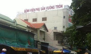 Thai phụ tố bệnh viện Phụ sản Vuông Tròn kết luận sai, suýt giết thai nhi 1