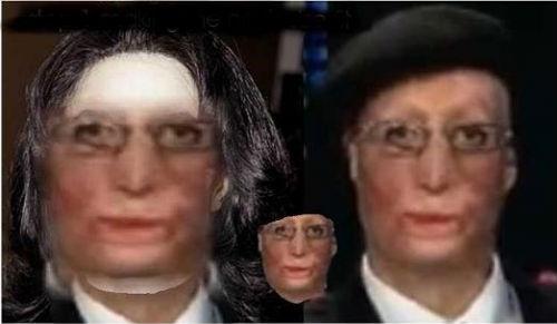 Sự thật về thông tin Michael Jackson giả chết suốt 7 năm qua 3