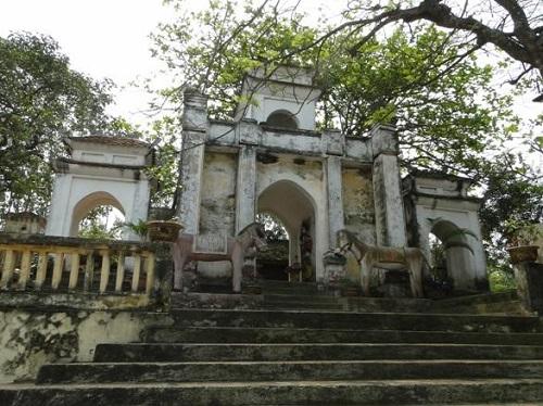 Sầm Sơn – Thành phố biển đáng đến trong mùa hè 2016 2