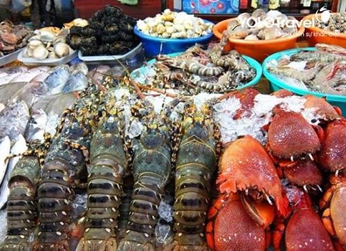 Sầm Sơn – Thành phố biển đáng đến trong mùa hè 2016 4