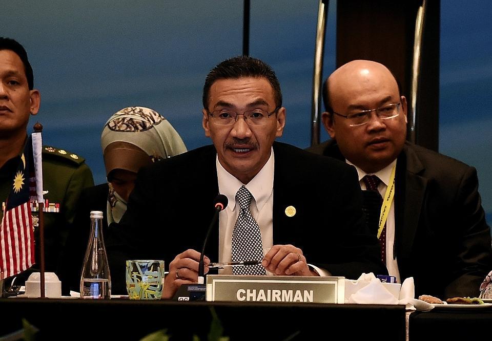 Vì sao Malaysia im lặng trong vấn đề Biển Đông 7