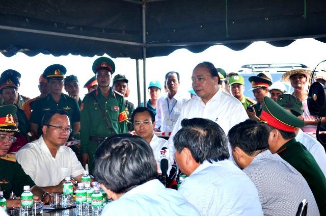 Chìm tàu ở Đà Nẵng: Bộ GD-ĐT có oan khi bị đổ lỗi không dậy bơi cho HS? 2